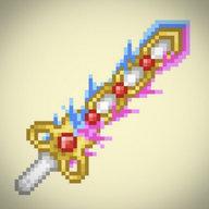 True Excalibur