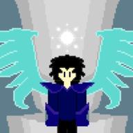 AntarcticVoid