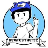 DevAesthetic