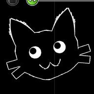 Cat8AWaffle