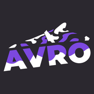 AvroVulcan