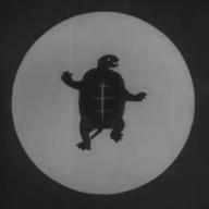 Turtlee