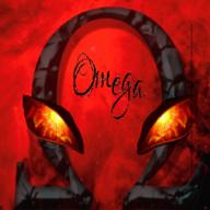 Eisklinge20