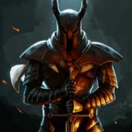Darkwraith332