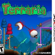 TerrariaOn3DS