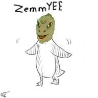 ZemmySix