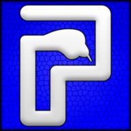 PythonGB