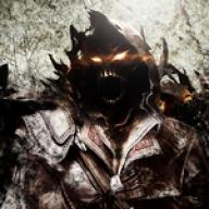 Dark-Assassin