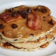 baconpancakes9