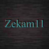 zekam11