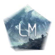 LumiousMusic