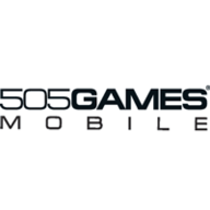 505Games-Mobile