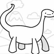 mrstegosaurus