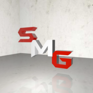 SMG(Martin)