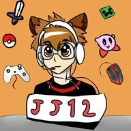 JJ12terrarian