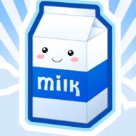 {Sx}Freshmilk