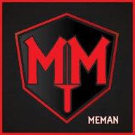 MeMan65