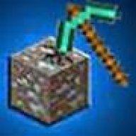 MiningdiamondsVIII