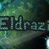 Eldrazi