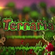 The Terraria Swag Beast