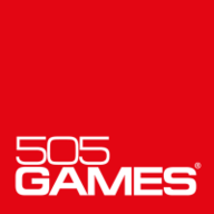 505 Games Support