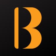 Beaverrac