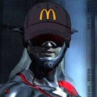 CreeperSaga95