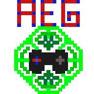 Andrex(AEG)