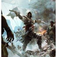 Pirate-Hunter