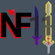NightFuryis11