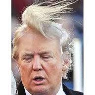 Supreme_Leader_Trump