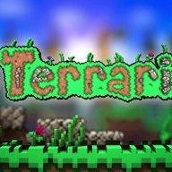 TerrariaMaster399