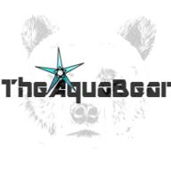 TheAquaBear