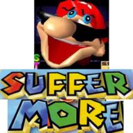 SuperBluey2749