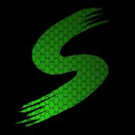 Syncronaut