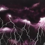 Myrith Stormborn