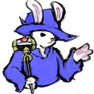 BunnyWizard_Tammy