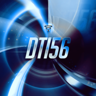 DTi56