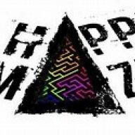 Happy_Maze901