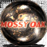 mossy_oak01