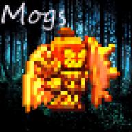 Moganaka