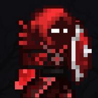 Lord Crimson