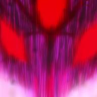 trash-sama