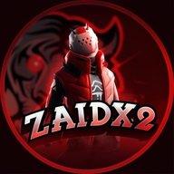 zaidX2_