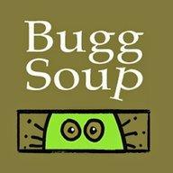 Buggsoup