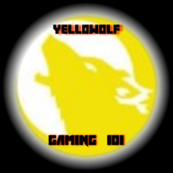 Yellowolfgaming101