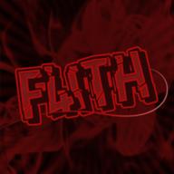 f4iTh