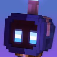 Dragoncube