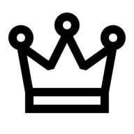 J-King