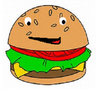 HappyHamburger